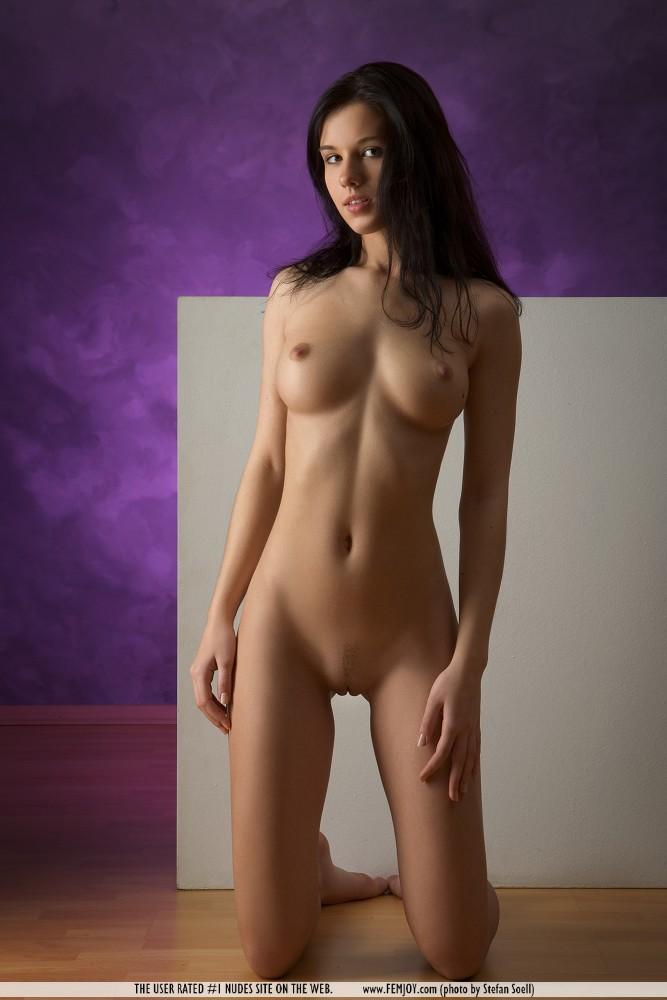 Phrase skinny naked czech girls directly. Bravo